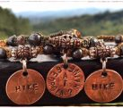 Hiker Arm Candy