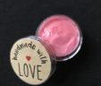 Pink Peppermint Lip Gloss